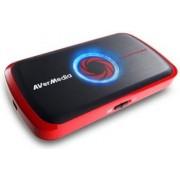 AVerMedia Video Grabber Live Gamer Portable