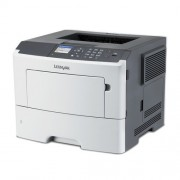 Printer, Lexmark MS610dn, Laser, Duplex, Lan (35S0430)
