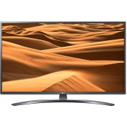 TV LG 49UM7400PLB 49'' FULL LED Smart 4K