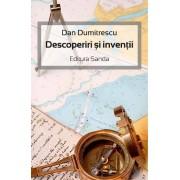 Descoperiri si inventii (eBook)