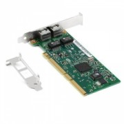 Placa de Retea Intel E1G42ETBLK 897654 PCI Express 10/100/1000 Mbps