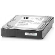 "HDD Server HP 507772-B21, 1TB, 3.5"", 7200 rpm (Non-hot Plug)"
