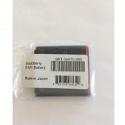 Батерия за BlackBerry 9350 / 9360 / 9370 Curve E-M1