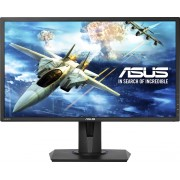 ASUS VG245H - Full HD Gaming Monitor - 24 inch (1ms)