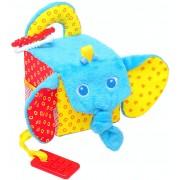 "Кубик ""Слон"""