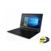 LENOVO 80TG011HYA V110-15IAP NOT 15 6 N3350/4GB/500GB/HDMI LAPTOP