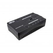 Batería de respaldo Tripplite INTERNET750U de 750VA 450 Watts