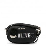 Love Moschino - JC4069PP16LK
