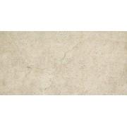 Vloertegel Desert Beige 30x60 rett