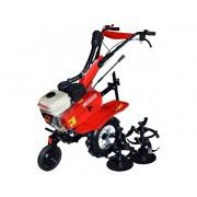 Motocultor Rotakt RO500, 7 CP, benzina