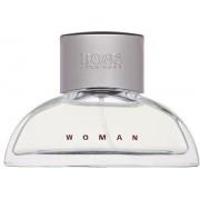 Hugo Boss Boss Womanpentru femei EDP 50 ml