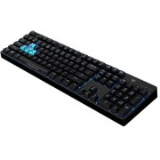 Acer Predator SK-9627 Wired USB Juegos Teclado, B
