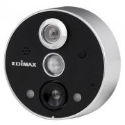 Edimax IC-6220DC Camara Mirilla