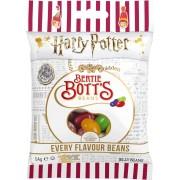 Harry Potter   Smekkies in alle smaken