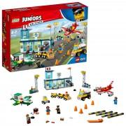 AEROPORTUL ORASULUI - LEGO® (L10764)
