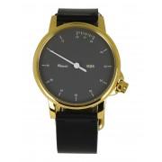 ユニセックス MIANSAI 腕時計 ブラック