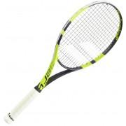 Racheta tenis Babolat Pure Aero Lite