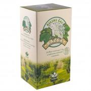 Suban Bazga čaj u filter vrećicama