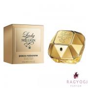Paco Rabanne - Lady Million (80ml) - EDP