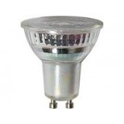 Star Trading LED-lampa Spotlight GU10 MR16 400lm-5,2W