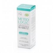 Lab. Biarritz Crema facial hidratante Meteologic