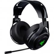 Razer ManOWar Wireless Headset - безжични слушалки с микрофон (черен)