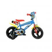 Bicicleta pentru copii Dino Bikes Thomas, 12 inch