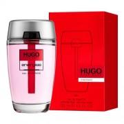 HUGO BOSS Hugo Energise 125 ml toaletná voda pre mužov