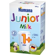 Humana Junior Milk (600g)