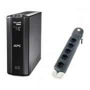 UPS APC Back BR1200G-GR BR1200G-GR B