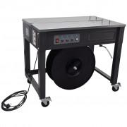 vidaXL Semi-Automatisk Bandningsmaskin