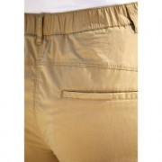 Aigle outdoor-short, 40 - beige