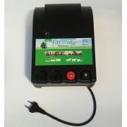 Elektryzator Farming N6000 5,3/4,2 J