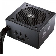 Захранване Cooler Master MasterWatt 750