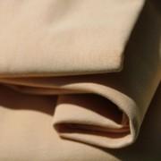 Poppentricot, zware kwaliteit 80 × 80 cm