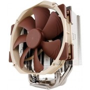 Cooler CPU Noctua NH-U14S