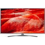 LG 43um7600 Tv Led 43 Pollici 4k Ultra Hd Hdr Dvb T2 / S2 Smart Tv Internet Tv Webos Wifi Lan Hdmi Usb - 43um7600 (Garanzia Italia)