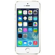 Apple iPhone 5S 32GB Vit/Guld
