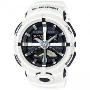Мъжки часовник Casio G-shock GA-500-7AER
