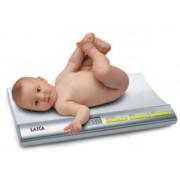 Cantar pentru bebelusi PS3001, maxim 20 Kg, Laica