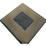 SR0TC Intel Mobile Core i3-2328M 2.2GHz 25M sG2 LP