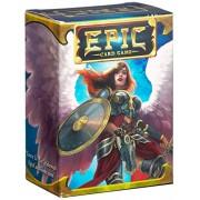 White Wizard Games Epic World Base Set Card Game