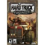 Hard Truck Apocalypse Pc