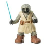 Star Wars - The Saga Collection - Episode III Revenge of the Sith - Basic Figure - Foul Moudama