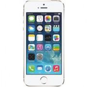 Apple iPhone 5s '' 1GB RAM '' 16GB ROM '' Refurbished