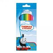 Thomas színesceruza