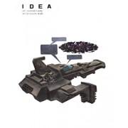 Revista Idea arta - societate, nr. 47/***