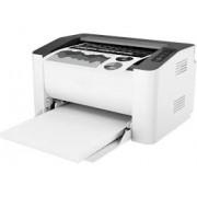 HP LaserJet 107w (4ZB78A)