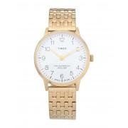 レディース TIMEX 腕時計 ホワイト