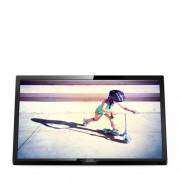 Philips 24PFS4022/12 Full HD tv